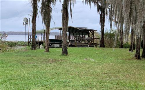 Photo of 14940 SW 75TH AVENUE, Starke, FL 32091 (MLS # 109321)