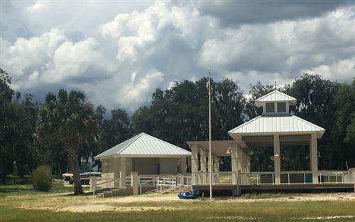 Photo of 6419 CABANA TRACE, Starke, FL 32091 (MLS # 108325)