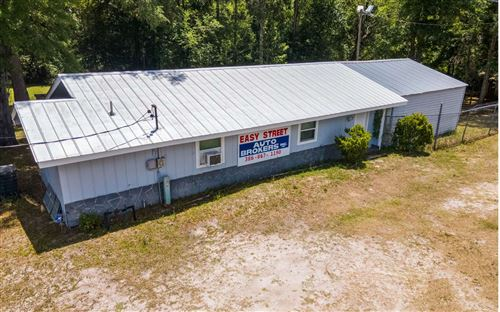 Photo of 251 NW HALL OF FAME DRIVE, Lake City, FL 32055 (MLS # 111327)