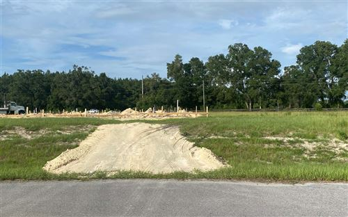 Photo of 6060 SW 83RD PLACE, Trenton, FL 32693 (MLS # 108331)