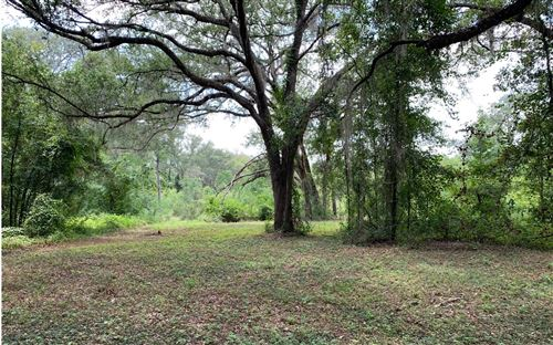 Photo of TBD 139TH DRIVE, Live Oak, FL 32060 (MLS # 104332)
