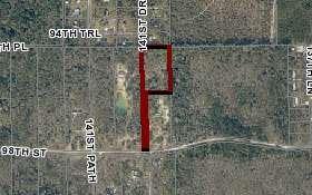 Photo of NW 98TH STREET, Live Oak, FL 32060 (MLS # 104333)