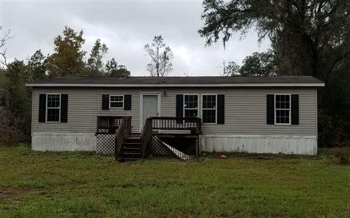 Photo of 15655 93RD DR, Live Oak, FL 32060 (MLS # 109333)