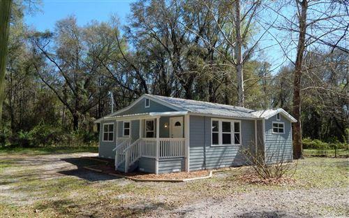 Photo of 16619 NW SR 45, High Springs, FL 32643 (MLS # 110333)