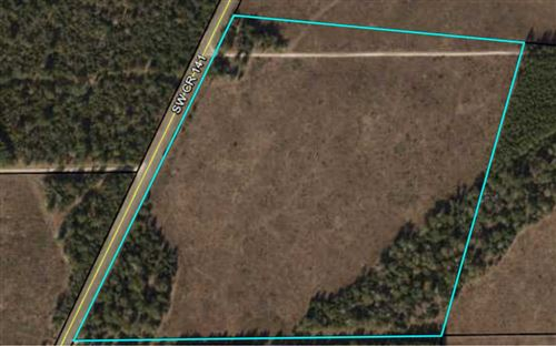 Photo of TBD SW CR 141, Jasper, FL 32052 (MLS # 107340)