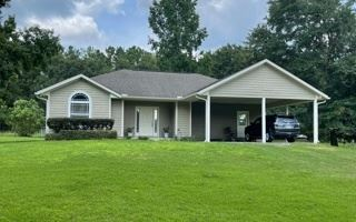 Photo of 7313 SW CR 239A, Lake Butler, FL 32054 (MLS # 112341)