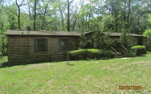 Photo of 208 SE MISTY GLEN, Lake City, FL 32024 (MLS # 107344)