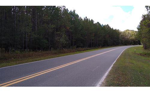 Photo of TBD SW CR 778, Fort White, FL 32038 (MLS # 109351)