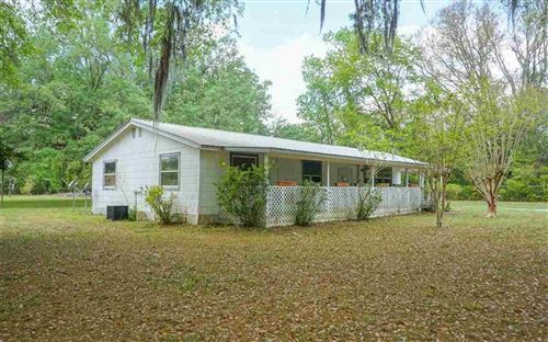 Photo of 15919 NW 100TH AVE., Lake Butler, FL 32054 (MLS # 107353)