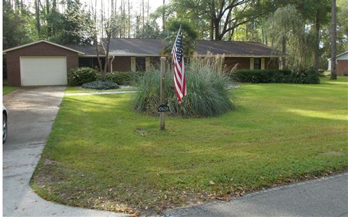 Photo of 10626 WILDWOOD DR, Dowling Park, FL 32064 (MLS # 105356)