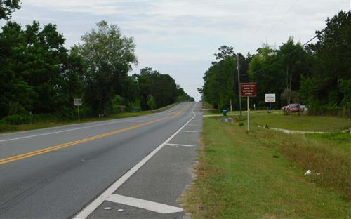 Photo of SW SR-247/REAL TERRACE, Lake City, FL 32025 (MLS # 107356)