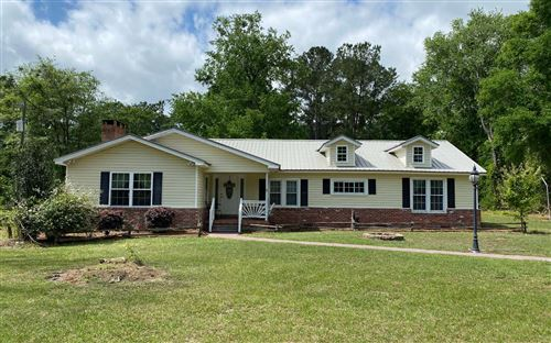 Photo of 2683 NW US HWY 41, Jennings, FL 32053 (MLS # 107358)