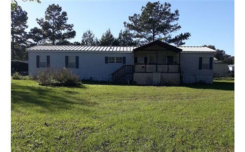 Photo of 3732 166TH ST, Wellborn, FL 32094 (MLS # 109367)