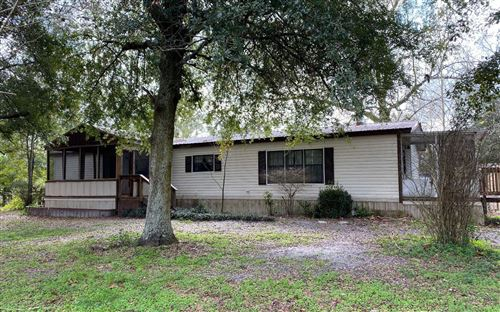 Photo of 17473 89TH RD, McAlpin, FL 32062 (MLS # 106372)