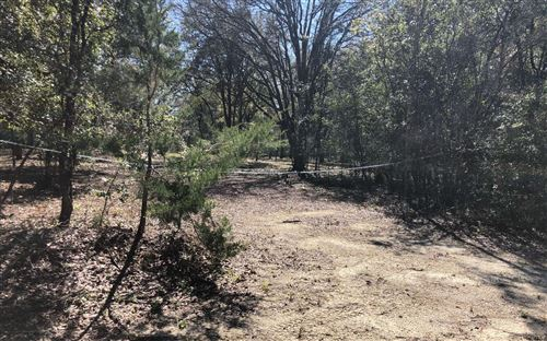 Photo of NW 62ND/13TH TERR., Bell, FL 32619 (MLS # 107375)