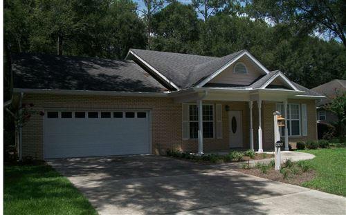 Photo of 23317 RIVER BIRCH LN, Live Oak, FL 32060 (MLS # 108376)