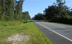 Photo of TBD S FLETCHER AVE, Mayo, FL 32066 (MLS # 105381)