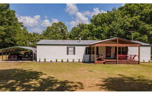 Photo of 21773 SW STATE ROAD 47, Fort White, FL 32038 (MLS # 111381)