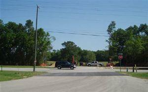 Photo of TBD HWY 441, Alachua, FL 32615 (MLS # 96390)
