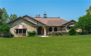Photo of 458 SW OLD WIRE ROAD, Lake City, FL 32024 (MLS # 105394)