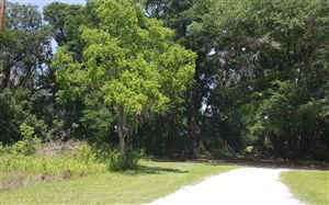 Photo of TBD 72ND TERRACE, Live Oak, FL 32060 (MLS # 104396)