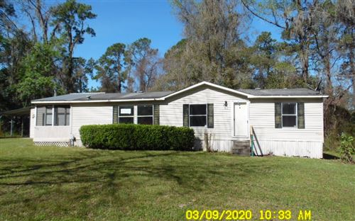 Photo of 10351 DEER RUN, White Springs, FL 32096 (MLS # 107396)