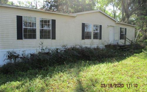 Photo of 11440 75TH, Live Oak, FL 32060 (MLS # 107408)