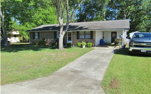 Photo of 135 SE POLK LANE, Lake City, FL 32025 (MLS # 107409)