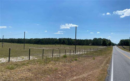 Photo of TBD 216 ST., OBrien, FL 32071 (MLS # 111409)