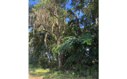 Photo of TBD NW 44TH STREET, Jennings, FL 32053 (MLS # 112409)