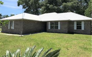 Photo of 115 SW BEAGLE GLEN, Lake City, FL 32024 (MLS # 104412)