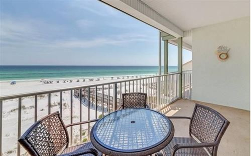 Photo of 561 EASTERN LAKE RD 302, Other, FL 32459 (MLS # 111413)