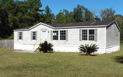 Photo of 245 TURKEY TROT GLEN, Lake City, FL 32055 (MLS # 106423)