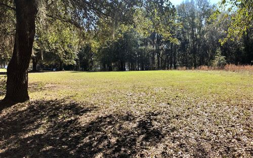 Photo of 000 NW 31ST CIRCLE, Jennings, FL 32053 (MLS # 101425)