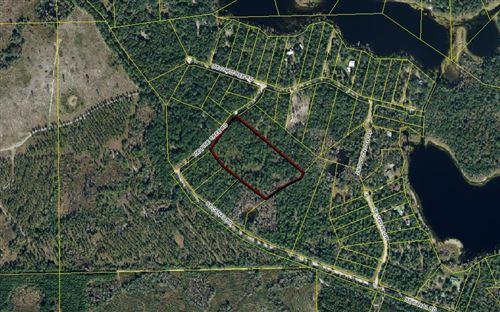 Photo of 212 SE PINE TREE RD, Branford, FL 32008 (MLS # 110429)