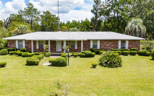 Photo of 3735 SE COUNTRY CLUB ROAD, Lake City, FL 32025 (MLS # 108432)