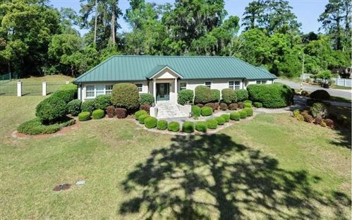 Photo of 1068 S MARION AVE, Lake City, FL 32025 (MLS # 111432)