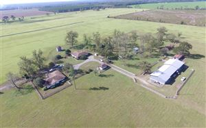 Photo of 14837 221ST RD, Live Oak, FL 32060 (MLS # 102433)