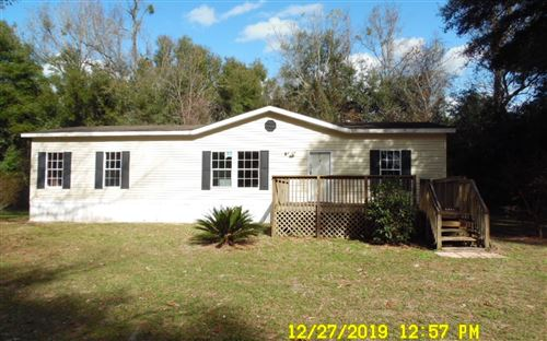 Photo of 495 SW FORD RD, Mayo, FL 32066 (MLS # 106434)