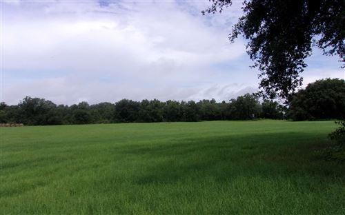 Photo of 121 ST ROAD, OBrien, FL 32062 (MLS # 106435)