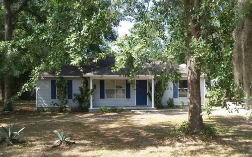 Photo of 112 WOODGATE DR, Other, FL 32348 (MLS # 108436)