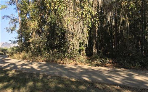 Photo of NW 61ST BLVD, Jennings, FL 32052 (MLS # 109436)