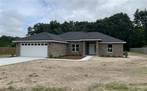 Photo of 811 SW CHESTERFIELD CIRCLE, Lake City, FL 32024 (MLS # 104437)