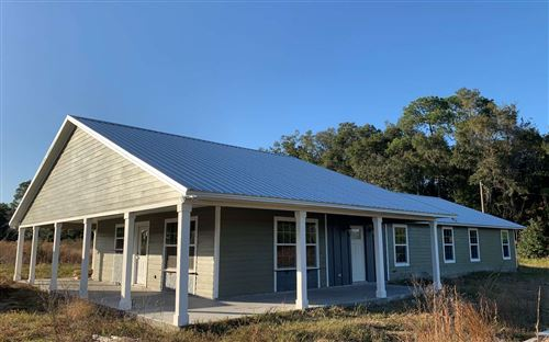 Photo of 10830 US HWY 129, Live Oak, FL 32060 (MLS # 109440)