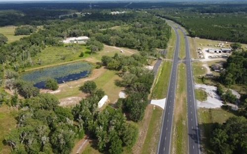 Photo of 6810 S US HIGHWAY 19 SOUTH, Perry, FL 32348 (MLS # 111442)