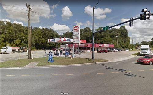 Photo of 2681 NE BASCOM NORRIS DR, Lake City, FL 32055 (MLS # 106443)