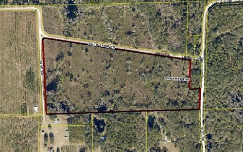Photo of TBD BULB FARM ROAD, Live Oak, FL 32060 (MLS # 104455)