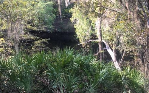 Photo of SE 100TH WAY, White Springs, FL 32096 (MLS # 109457)