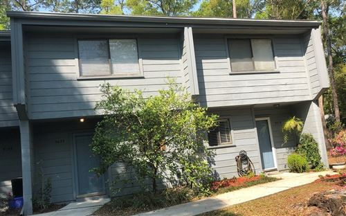 Photo of 3075 NW 28TH CIRCLE, Gainesville, FL 32605 (MLS # 110460)
