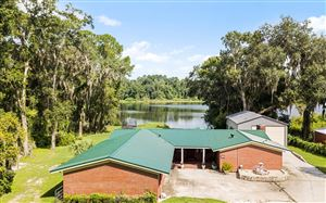 Photo of 365 SW SHORT LANE, Lake City, FL 32025 (MLS # 104464)